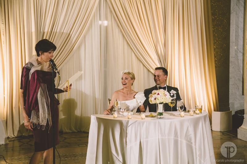 photojournalistic wedding photography chicago, rotarski photography (183)