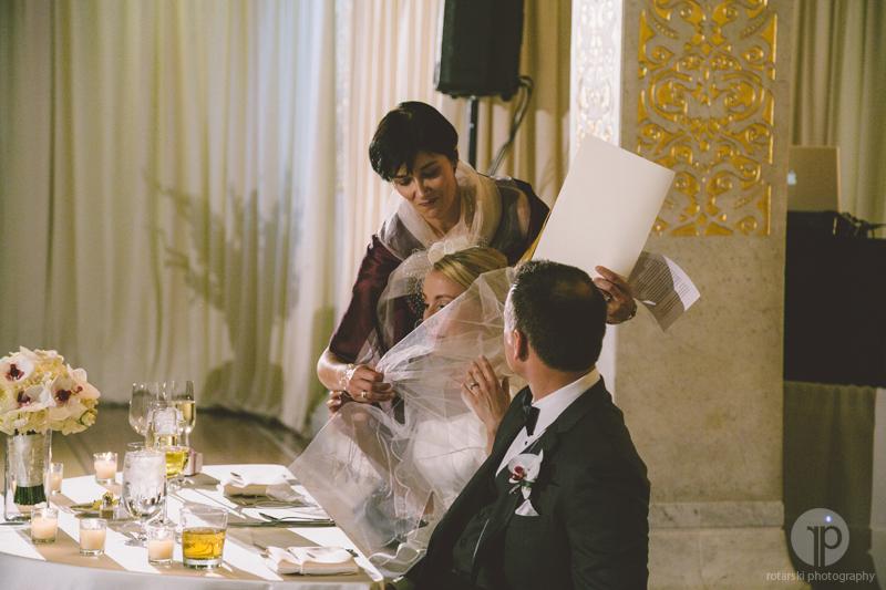 photojournalistic wedding photography chicago, rotarski photography (184)