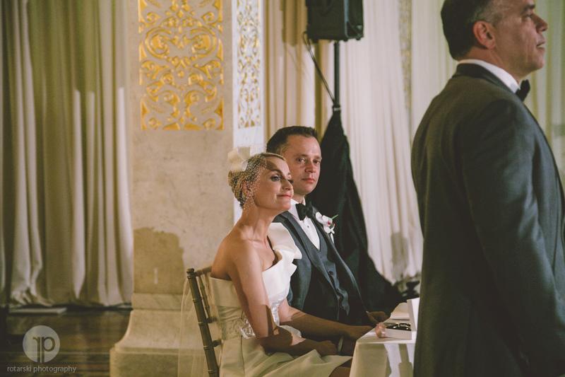 photojournalistic wedding photography chicago, rotarski photography (187)