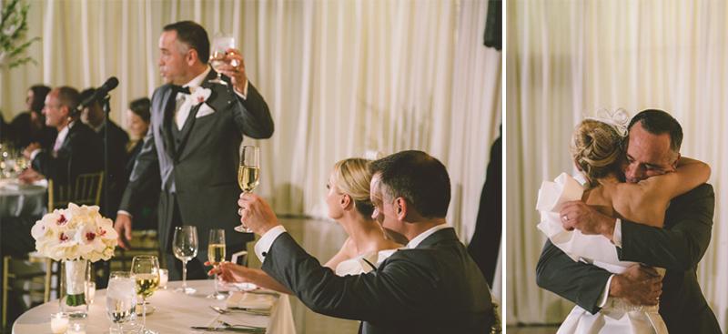 photojournalistic wedding photography chicago, rotarski photography (188)