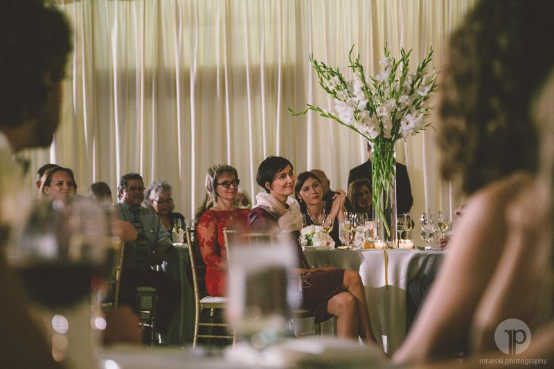photojournalistic wedding photography chicago, rotarski photography (189)