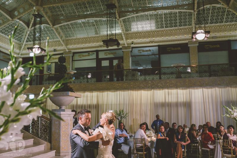 photojournalistic wedding photography chicago, rotarski photography (190)