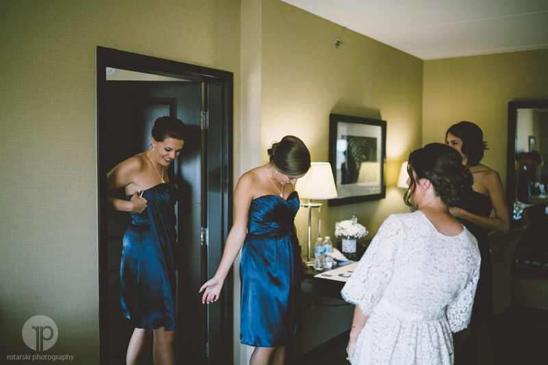 photojournalistic wedding photography chicago, rotarski photography (19)
