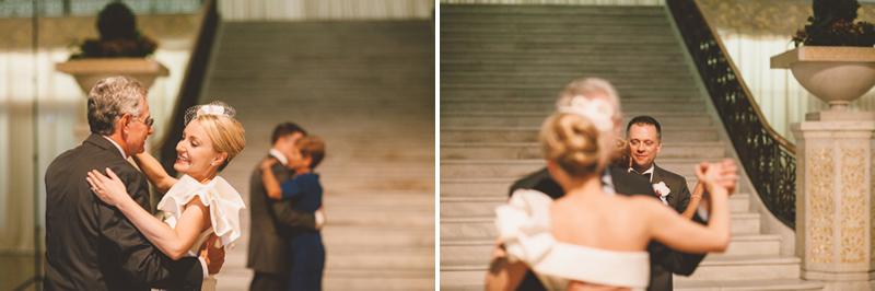 photojournalistic wedding photography chicago, rotarski photography (192)