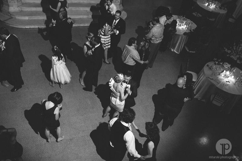 photojournalistic wedding photography chicago, rotarski photography (193)