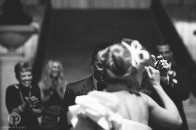 photojournalistic wedding photography chicago, rotarski photography (194)