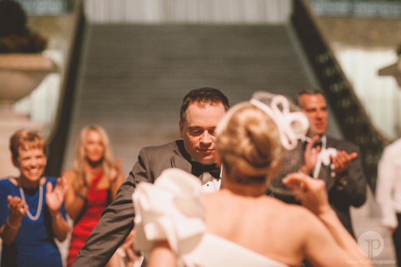 photojournalistic wedding photography chicago, rotarski photography (196)