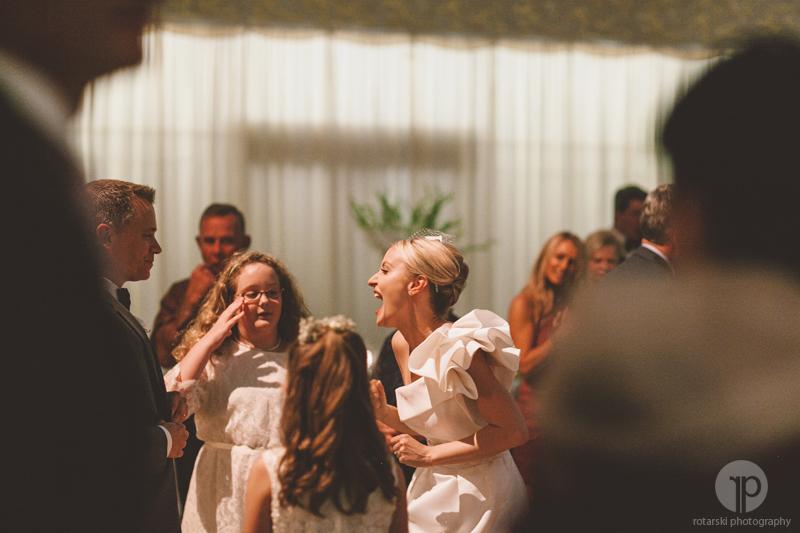 photojournalistic wedding photography chicago, rotarski photography (197)
