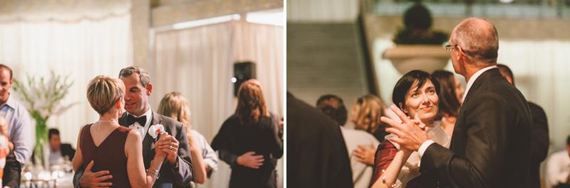 photojournalistic wedding photography chicago, rotarski photography (199)