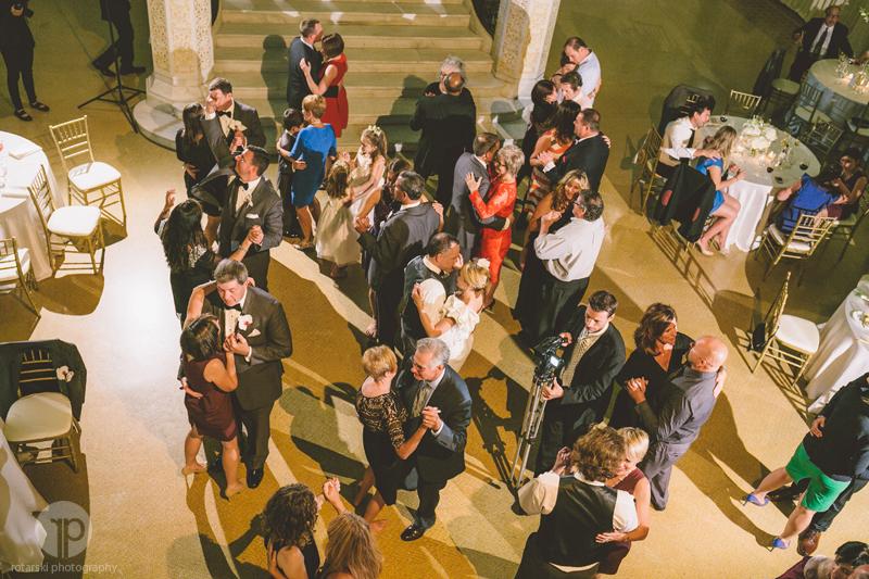 photojournalistic wedding photography chicago, rotarski photography (200)