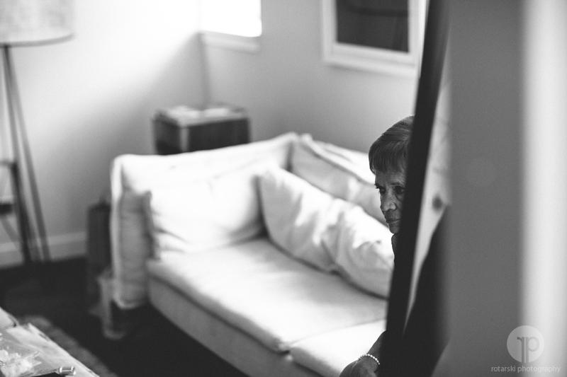 photojournalistic wedding photography chicago, rotarski photography (20)