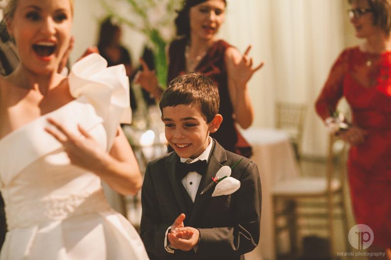 photojournalistic wedding photography chicago, rotarski photography (203)
