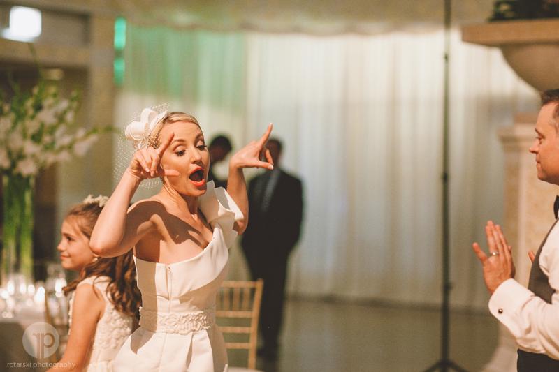 photojournalistic wedding photography chicago, rotarski photography (204)