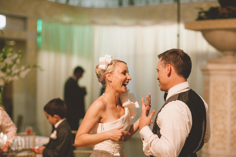 photojournalistic wedding photography chicago, rotarski photography (205)