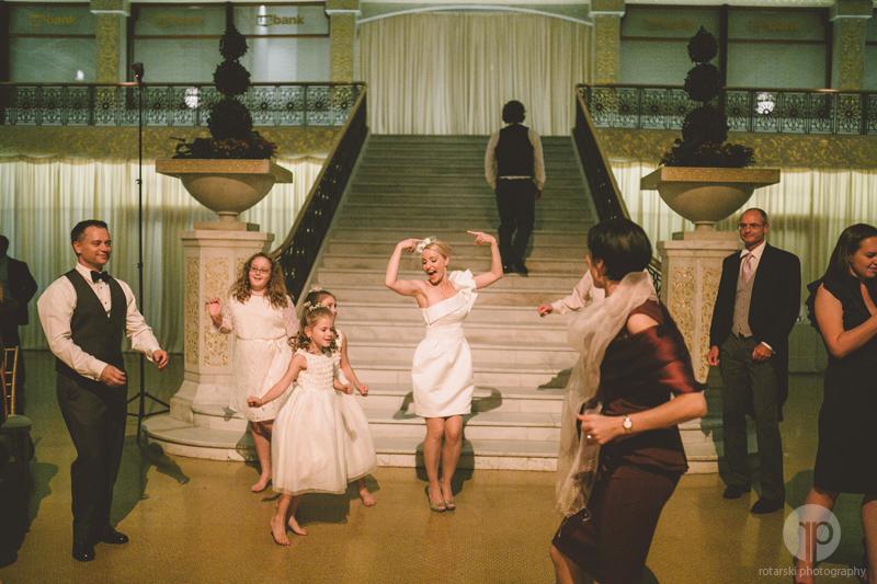 photojournalistic wedding photography chicago, rotarski photography (207)