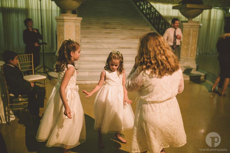 photojournalistic wedding photography chicago, rotarski photography (208)