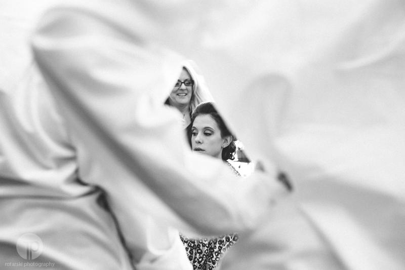photojournalistic wedding photography chicago, rotarski photography (2)