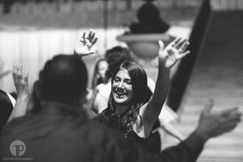 photojournalistic wedding photography chicago, rotarski photography (210)