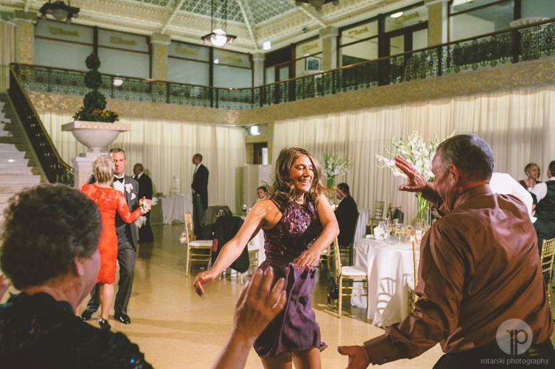 photojournalistic wedding photography chicago, rotarski photography (211)