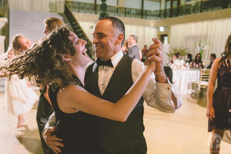 photojournalistic wedding photography chicago, rotarski photography (212)