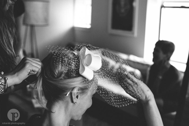 photojournalistic wedding photography chicago, rotarski photography (21)