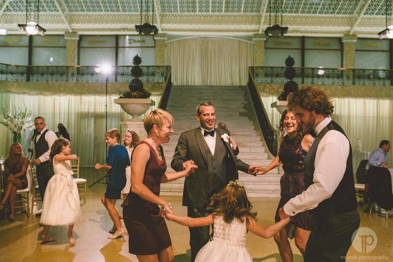 photojournalistic wedding photography chicago, rotarski photography (213)