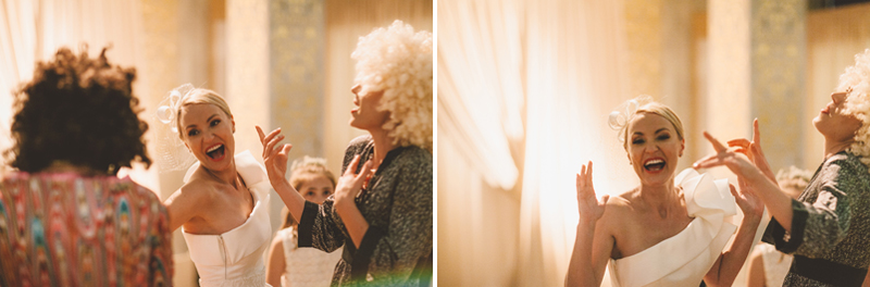 photojournalistic wedding photography chicago, rotarski photography (215)