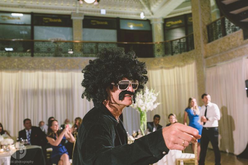 photojournalistic wedding photography chicago, rotarski photography (216)
