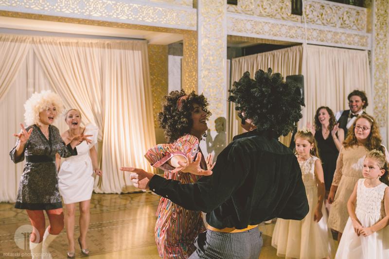 photojournalistic wedding photography chicago, rotarski photography (217)
