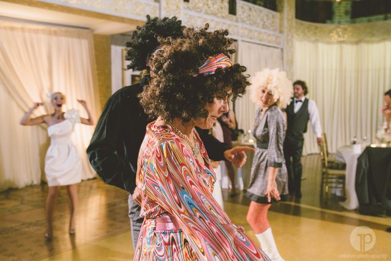photojournalistic wedding photography chicago, rotarski photography (218)