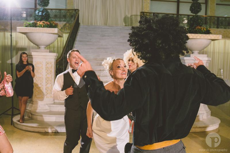 photojournalistic wedding photography chicago, rotarski photography (220)