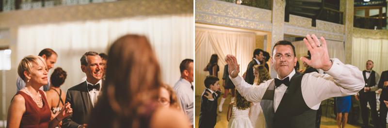 photojournalistic wedding photography chicago, rotarski photography (223)