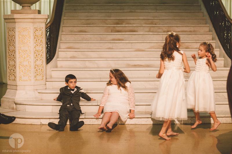 photojournalistic wedding photography chicago, rotarski photography (226)