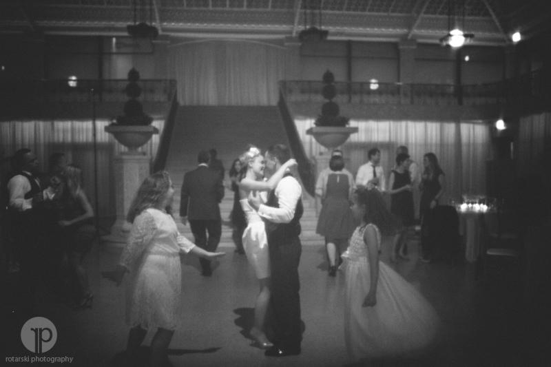 photojournalistic wedding photography chicago, rotarski photography (227)
