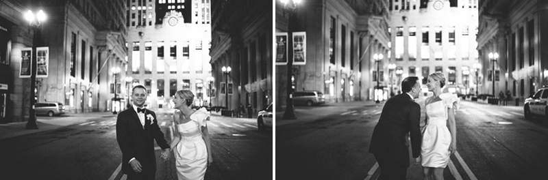 photojournalistic wedding photography chicago, rotarski photography (228)