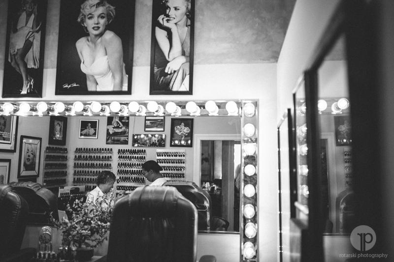 photojournalistic wedding photography chicago, rotarski photography (23)
