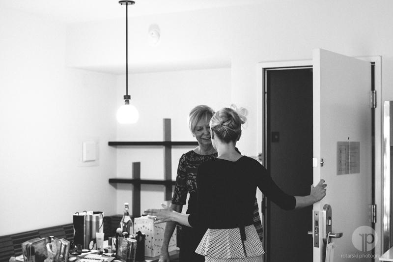 photojournalistic wedding photography chicago, rotarski photography (27)