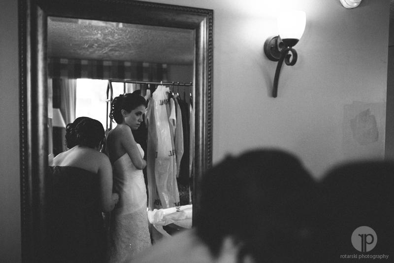 photojournalistic wedding photography chicago, rotarski photography (32)