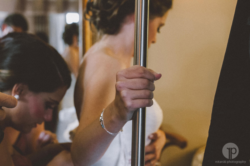 photojournalistic wedding photography chicago, rotarski photography (33)