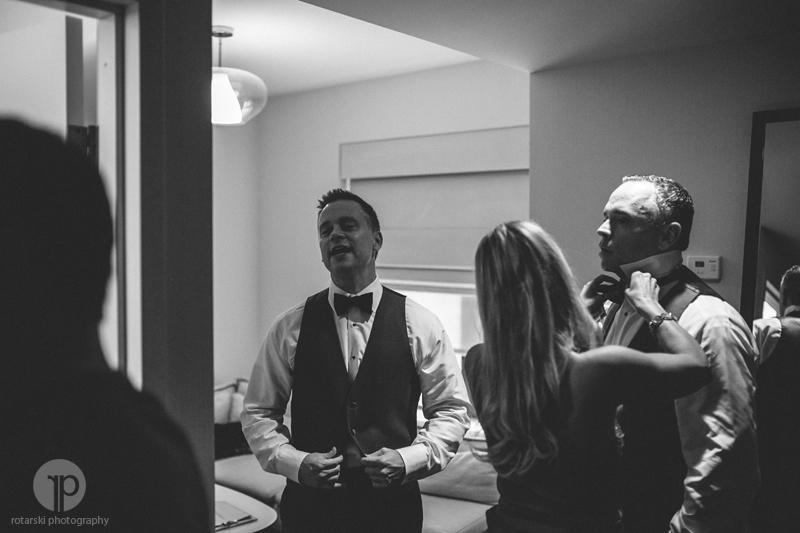 photojournalistic wedding photography chicago, rotarski photography (34)