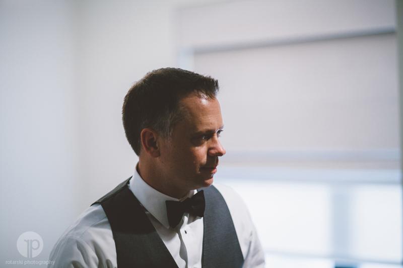 photojournalistic wedding photography chicago, rotarski photography (35)