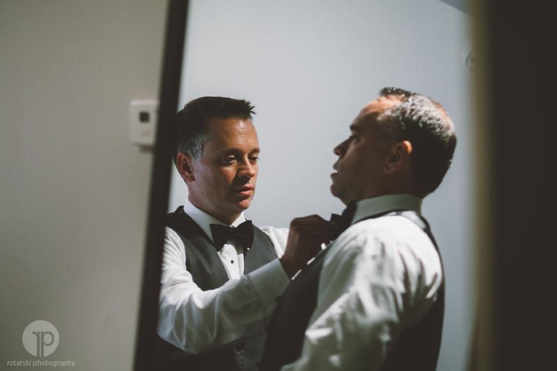photojournalistic wedding photography chicago, rotarski photography (36)