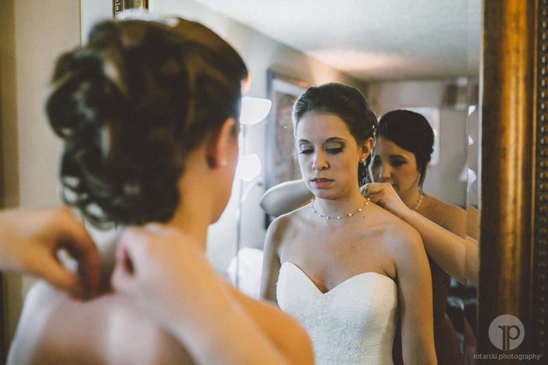 photojournalistic wedding photography chicago, rotarski photography (37)