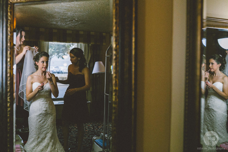 photojournalistic wedding photography chicago, rotarski photography (38)