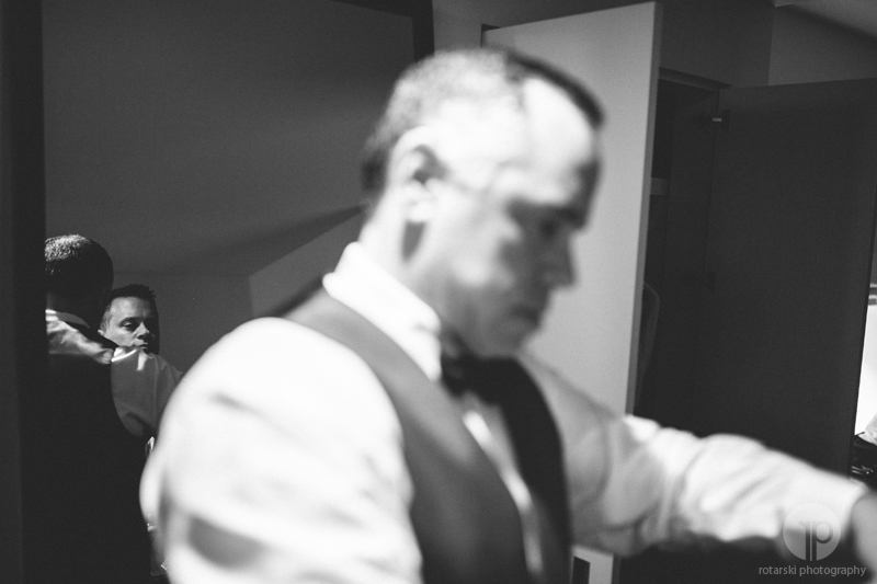 photojournalistic wedding photography chicago, rotarski photography (39)