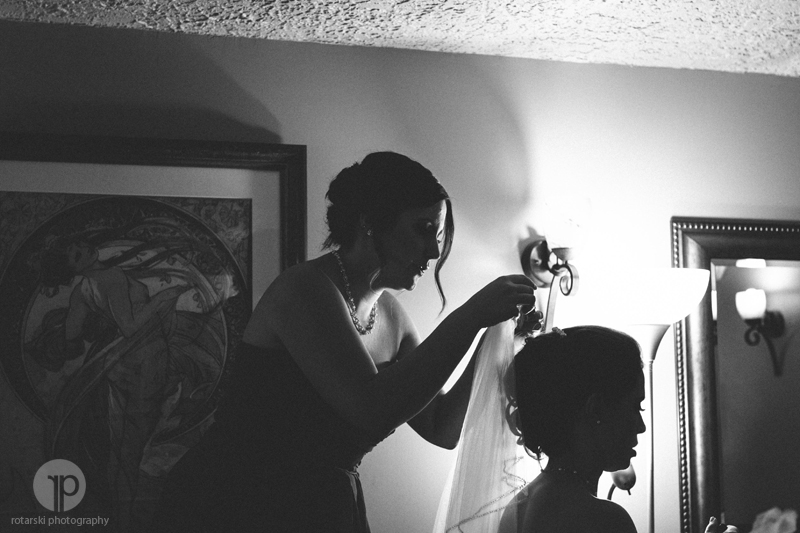 photojournalistic wedding photography chicago, rotarski photography (41)
