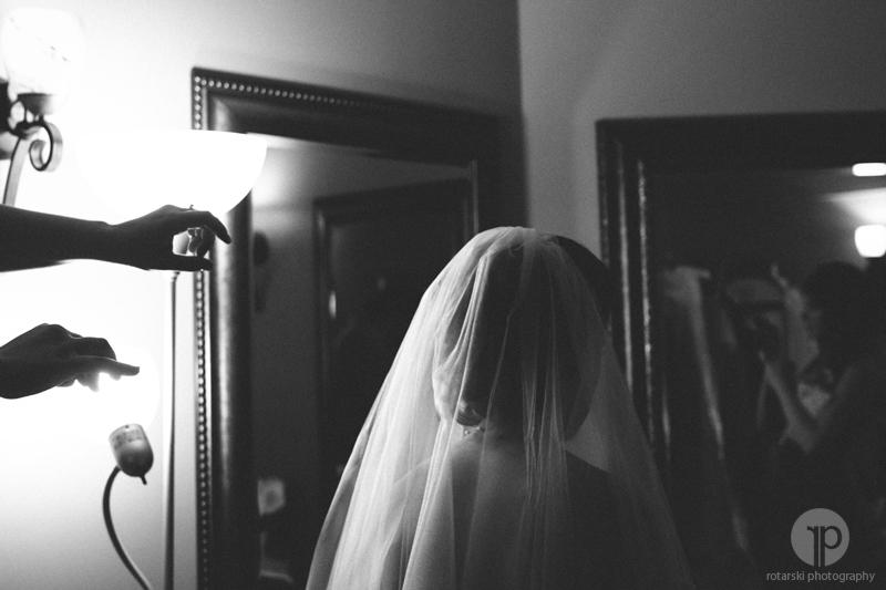 photojournalistic wedding photography chicago, rotarski photography (42)