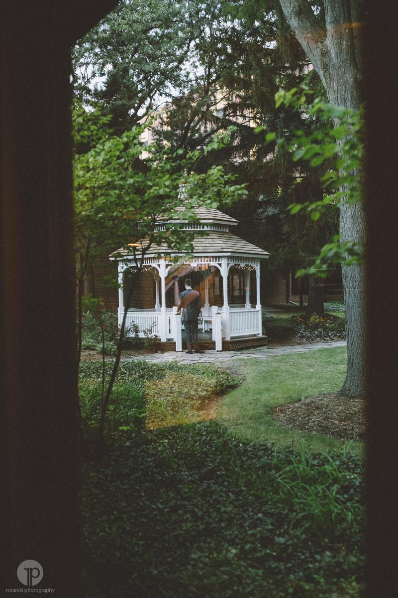 photojournalistic wedding photography chicago, rotarski photography (43)