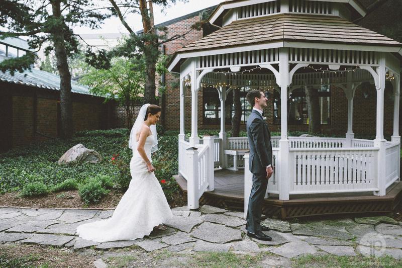 photojournalistic wedding photography chicago, rotarski photography (44)