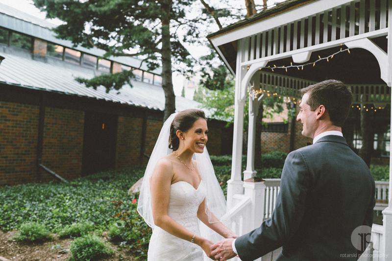 photojournalistic wedding photography chicago, rotarski photography (45)